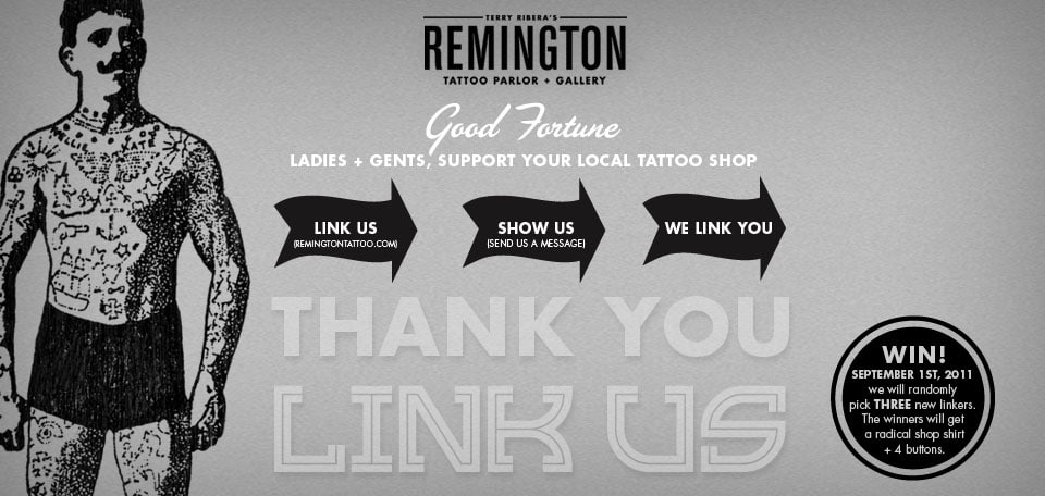 remingtontattoo_blog