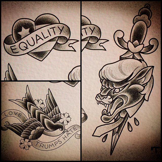 San Diego Tattoo Shop - Tattoo Sale