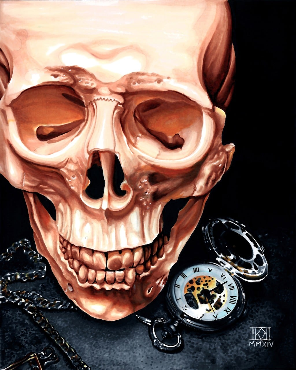 skullandwatchsubmission